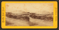 Tabernacle at Salt Lake City, Utah, from Robert N. Dennis collection of stereoscopic views.png