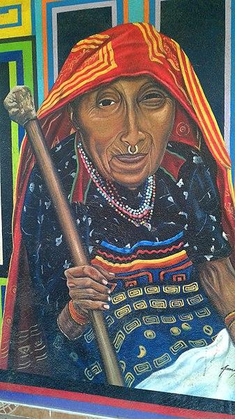 File:Taganga Mural 2.jpg