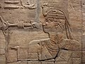 Taharqa relief.jpg
