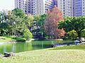 Taipei Guest House Garden Northeast view.jpg