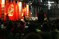 Taizé New Year European Meeting 2007 h0273.jpg