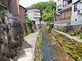 Takayama, Gifu Prefecture, Japan - panoramio (65).jpg