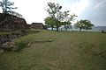 Takeda castle 22.JPG