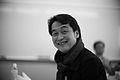 Takeshi Natsuno 20130210.jpg