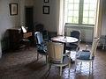 Talcy chateau interieur 02.jpg