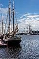 Tall Ships Race Dublin 2012 - panoramio (25).jpg