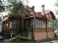 Tallinn, elamu J.Poska 51, 1905.jpg