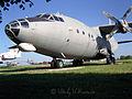 Tambov Airshow 2007 (47-6).jpg