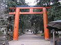 Tamukeyama-hachimangu1.jpg