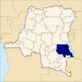 Tanganyika 2006.png