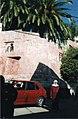 Tanger - Medina.jpg