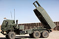 Tango Battery provides artillery support for coalition forces in southwestern Afghanistan 140609-M-JD595-0544.jpg