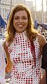 Tania Sarrias 1.jpg