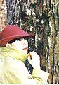 Tania Schellhorn.jpg
