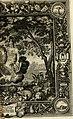 Tapisseries du roy, ou sont representez les quatre elemens et les quatre saisons - avec les devises qvi les accompagnent and leur explication - Königliche französische Tapezereyen, oder überauss (14742892451).jpg
