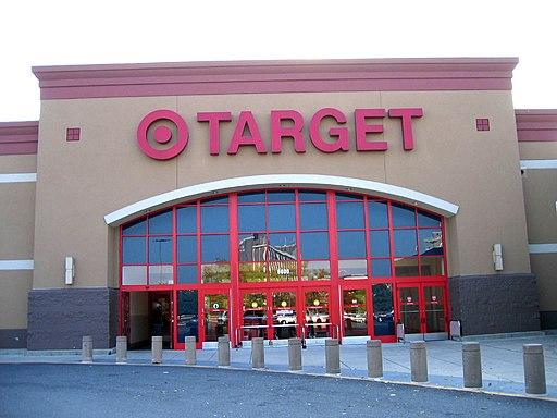 Target store-Springfield-2005-10-15