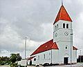 Tarm kirke (Ringkøbing-Skjern).JPG
