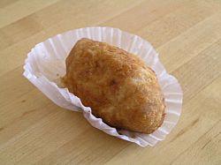 Manĝebla kolokazio Dumpling.jpg