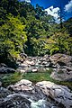 Taroko National Park Hehuan Creek Wang Ta-Chih 035.jpg