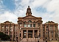 Tarrant County Courthouse2 (1 of 1).jpg