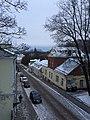 Tartu - -i---i- (32164395806).jpg