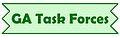 Taskforce news (GA).jpg