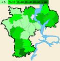 Tatars in Ulyanovsk Oblast.png
