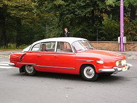 Tatra 603.jpg