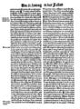 Tauler Predigten (1522) 090.png