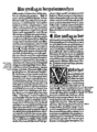Tauler Predigten (1522) 102.png