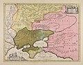 Taurica Chersonesus hodie Przecopsca et Gazara dicitur - CBT 5873127.jpg