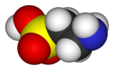 Taurine-3D-vdW.png