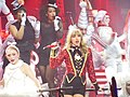 Taylor Swift RED tour 2013 (8589120838).jpg