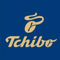 Tchibo Logo Kachel Ohne Schutzzone CMYK Farbe 450mm 2017.png