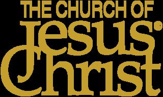 The Church of Jesus Christ (Bickertonite) Christian religious denomination headquartered in Monongahela, Pennsylvania, United States