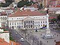 Teatro Nacional D. Maria II (Lissabon 2009).jpg