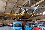 Technik-Museum Puetnitz, Ribnitz-Damgarten (IMG 0138).jpg