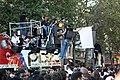 Techno Parade - Paris - 20 septembre 2008 (2873658659).jpg