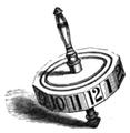 Teetotum 1881.png