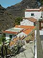 Tejeda, Las Palmas, Spain - panoramio.jpg