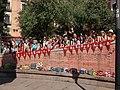 Tejiendo Malasaña 2014 (14223930123).jpg