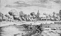 Tekening van J.de Grave, 1676 - Itteren - 20120376 - RCE.jpg