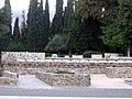 Tel Hai graves.jpg