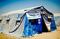 Telekommunikation ohne Grenzen im ACTED UNHCR Camp (15325461374).jpg