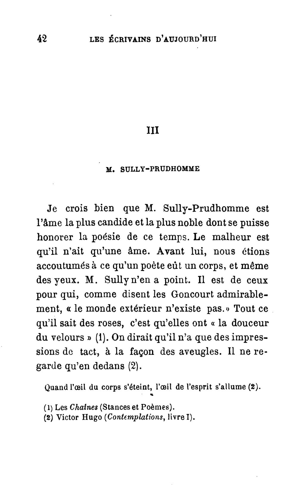 Pagetellier Nos Poètes 1888djvu52 Wikisource