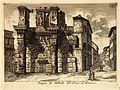 Tempio di Pallade nel Foro di Nerva (19910230695).jpg