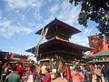 Temple Manakamana.JPG