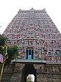 Temple Tower Kumbakonam Sarangapani.jpg