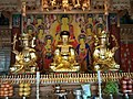 Temple in Dalseong, South Korea (CAM00804).jpg