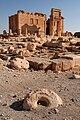 Temple of Bel Palmyra.jpg